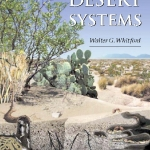 desert-book-coverweb