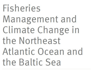 Fisheries Management and Climate Change