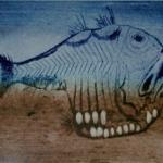 argyropelecus