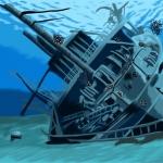 Cresci_shipwreck