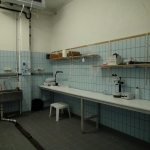 coldroom_1_small