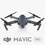 drones_4_mavic