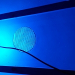 genlight_13_int_sphere_blue