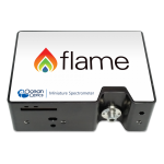 genlight_5_flame