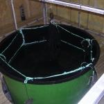test-tank-top-down_web02