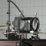 svp02w