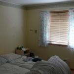 guest-room-01_web