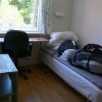 guest-room-02_web