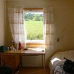 guest-room-03_web
