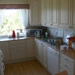 kitchen-02_web